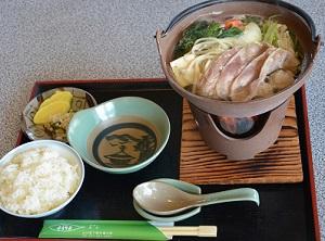 """道の駅商品券で年末年始お買い得 !!(^‐^)"""" 写真"""